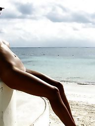 Mature beach, Beach mature, Public mature, Mature public, Amateur mature, Public matures