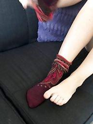 Socks, Sock