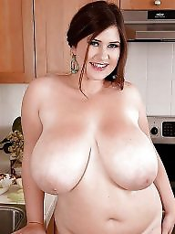 Huge tits, Big, Huge boobs, Bbw tits, Huge, Breast