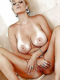 Swinger, Wedding, Swingers, Wives, Mature swingers, Mature swinger