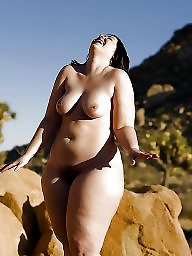 Nudist, Natural, Nudists, Public beach, Beach milf
