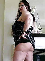 Asian mature, Mature asian, Asian bbw, Bbw asian, Mature asians