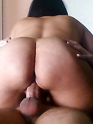 Mature ass, Cock, Big cock, Mature big ass, Riding, Greek