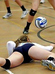 Sports, Love