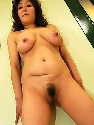 Japanese mature, Asian, Asian mature, Mature asian
