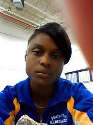 Black, Ebony amateur, American, Black girls, Black girl