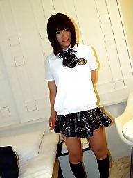 Asian, Asian teen, Teen asian, Asians, Teen asians, Asian teens