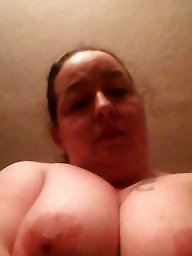 Fat, Karen, Bbw bdsm, Fat bbw, Bbw slut, Fat amateur