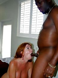 Bbc, Black milf, Mature sex, Mature ladies, Ladies, Mature bbc