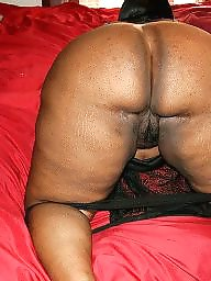 Ebony mature, Mature ebony, Mature black, Black mature, Black milf, Mature mix