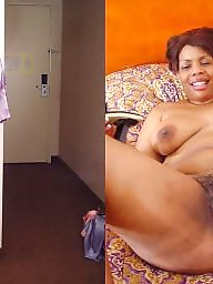 Ebony mature, Black milf, Ebony milf