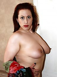 Mature boobs, Big mature, Mature boob, Big matures, Big boob mature