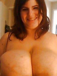 Thick, Bbw mature, Mature bbw, Mature amateur, Sexy bbw, Thickness