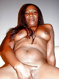 Black mature, Ebony mature, Ebony milf, Black milf, Mature ebony