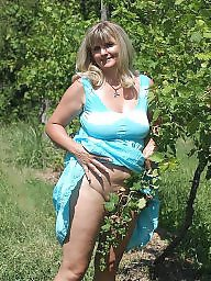 Curvy mature, Curvy, Matures
