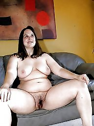 Mature bbw, Masturbating, Masturbation, Masturbate, Mature masturbating
