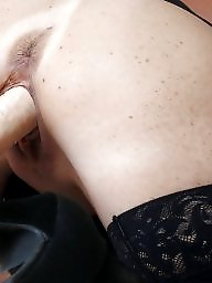 Masturbation, Mature bbw ass, Masturbating, Ass mature, Masturbate, Mature masturbating