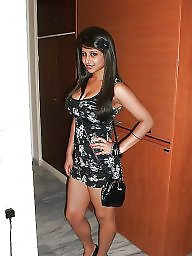 Indians, Group, Indian teen, Indian teens, Indian babe, Asian babe