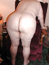 Grandma, Fat, Fat mature, Grandmas, Fat amateur, Mature fat