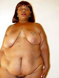 Big tits, Huge tits, Huge boobs, Ebony big tits, Huge, Ebony tits