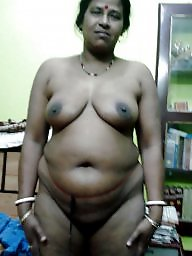 Indian, Aunty, Indian mature, Asian mature, Indian aunty, Indian milf