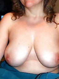 Mature hairy, Mature cunt, Mature big tits, Mature tits, Cunt, Big hairy