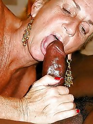 Mature blowjob, Dirty, Milf blowjob, Dirty mature