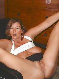 Grannies, Granny mature, Hot, Show, Mature grannies