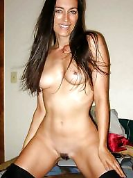 Mature, Mature lady, Ladies, Mature ladies, Lady milf