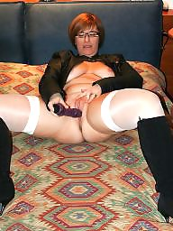 Mom, Mature, Milf, Moms, Mature mom, Milfs