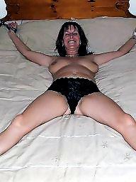 Mature pantyhose, Panties, Mature panties, Pantyhose mature, Amateur pantyhose, Mature panty