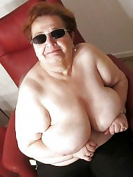 Old, Old mature, Old bbw, Big mature, Mature big boobs, Bbw mature