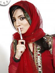 Muslim, Bbc, Orgy, Pakistani
