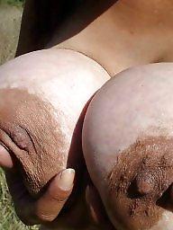 Mature tits, Mature big tits, Big tit, Milf big tits, Mature milfs, Big tits mature