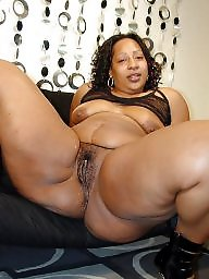 Ass, Ebony, Black bbw, Bbw black, Bbw ebony