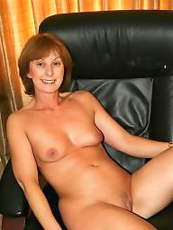 Milfs, Sexy milf, Beautiful mature