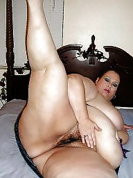 Fat, Fat mature, Fat matures, Amazing