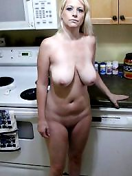 Cougar, Cougars, Young amateur, Milf cougar, Town, Old milf