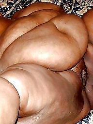 Mature ebony, Ebony mature, Mamas, Mature black, Black mature, Black mama