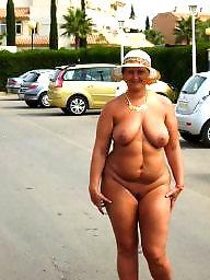 Granny, Amateur granny, Granny mature, Granny amateur, Mature granny, Milf granny