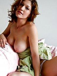 Big nipples, Big nipple, Areola