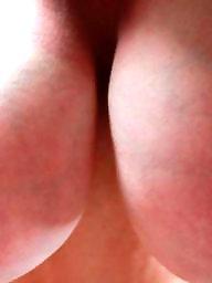 Big tits, Nipples, Big nipples, Nipple, Big tit, Erection