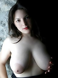 French, Amateur big tits, Amateur hairy