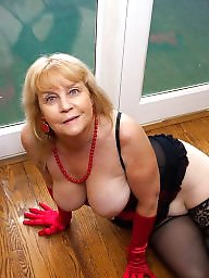 Granny, Amateur mature, Grannies, Mature grannies, Granny amateur, Granny pics