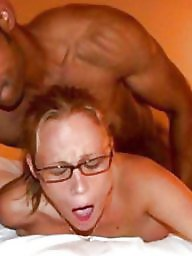 Interracial, Huge ass, Huge asses, Milf interracial, Anal milf, Interracial anal