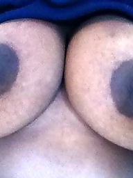 Bbw ebony, Areola, Big nipples, Big nipple, Bbw ebony black, Bbw black
