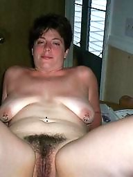 Spreading, Spread, Bbw spreading, Bbw amateur, Hairy bbw, Bbw spread