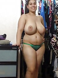 Amateur bbw, Amateur big boobs