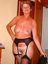 Sexy milf, Mature sexy, Sexy stockings, Milf stocking