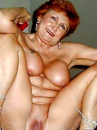Sexy granny, Big granny, Sexy mature, Big mature, Granny boobs, Mature boob